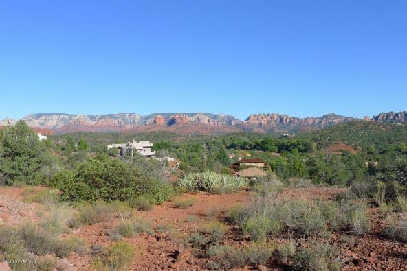 90 Cayuse, Sedona, AZ 86336 Photo 6