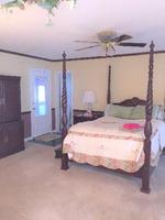 Home for sale: 523 Locklier Rd., Homerville, GA 31634