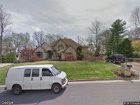 Home for sale: Diamond, Harrisonburg, VA 22801