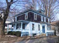 Home for sale: 30 Bullock St., Brattleboro, VT 05301