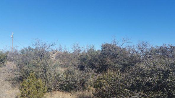16218 S. Cordes Lakes Dr., Cordes Lakes, AZ 86333 Photo 18