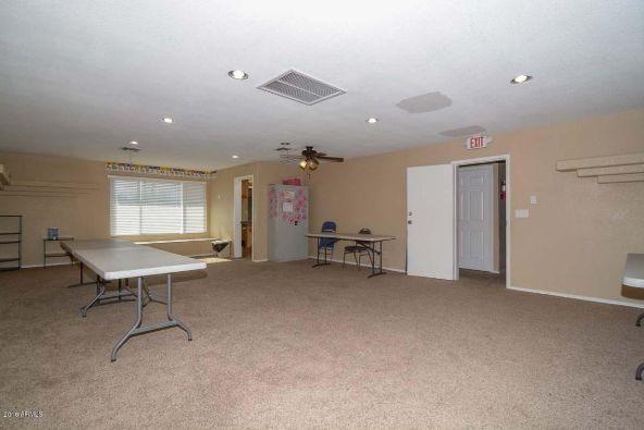 5402 W. Myrtle Avenue, Glendale, AZ 85301 Photo 29