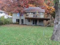 Home for sale: 999 Otney Dr., Jackson, MI 49201