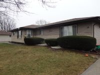 Home for sale: 11513 West 133rd Ln., Cedar Lake, IN 46303