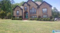Home for sale: 125 Kingbird Ln., Remlap, AL 35133