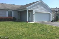 Home for sale: 73 Chadwick Dr., Greencastle, PA 17225