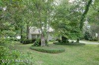 Home for sale: 15 Hidden Hills, Arnaudville, LA 70512