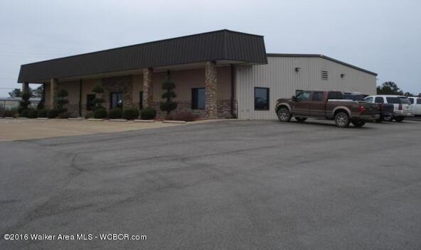 3699 Industrial Pkwy, Jasper, AL 35501 Photo 1