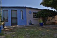 Home for sale: 143 W. 34th, Tucson, AZ 85713