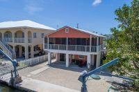 Home for sale: 30817 Ortega Ln., Big Pine Key, FL 33043