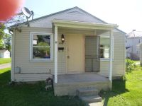 Home for sale: 324 Buckingham St., Newark, OH 43055