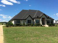 Home for sale: 533 Solomon Rd., Headland, AL 36345