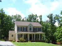 Home for sale: 475 Sweet Hills Dr., Amherst, VA 24521
