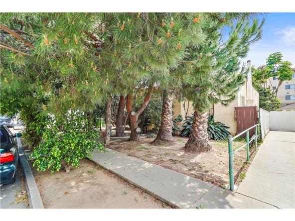 3765 Globe Avenue, Los Angeles, CA 90066 Photo 4
