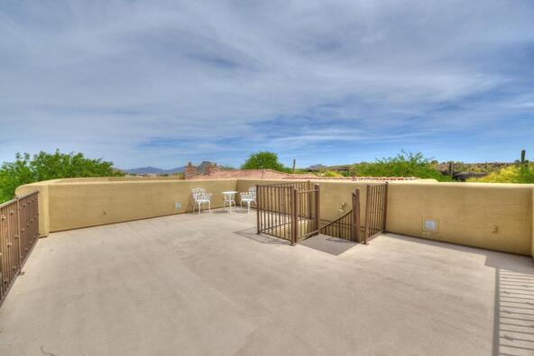 11003 E. Balancing Rock Rd., Scottsdale, AZ 85262 Photo 20