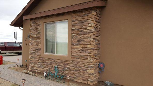 7180 E. Autumn Ln., Prescott Valley, AZ 86315 Photo 13