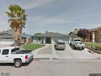 Home for sale: Church, Taft, CA 93268