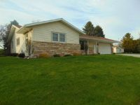Home for sale: 334 Kennedy St., Valders, WI 54245