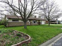 Home for sale: 105 S. Sunrise St., Roanoke, IL 61561