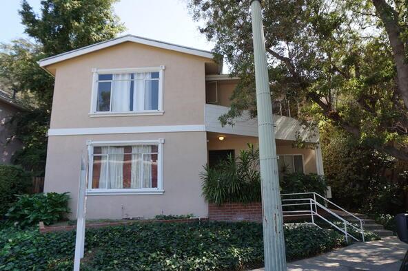 858 Moraga Dr., Los Angeles, CA 90049 Photo 84