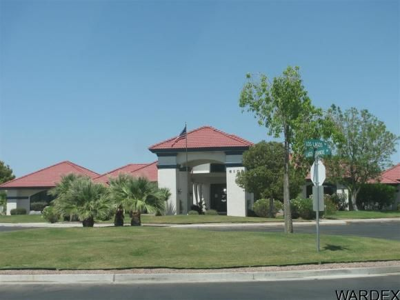 6185 S. Via del Aqua Dr., Fort Mohave, AZ 86426 Photo 15