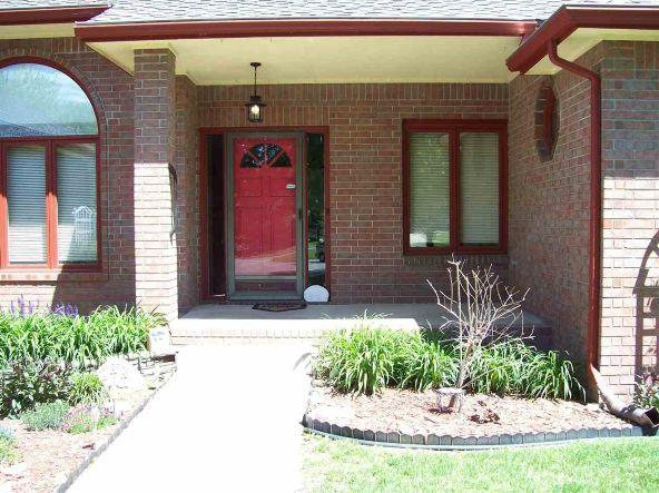 210 S. Ashley Park Ct., Wichita, KS 67209 Photo 16