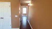 Home for sale: 501 Sol Colstone Rd., Finger, TN 38334