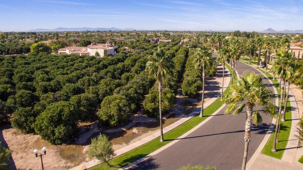 3815 E. Kael St., Mesa, AZ 85215 Photo 50