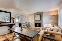 Home for sale: 1509 Agua Fria, Santa Fe, NM 87505