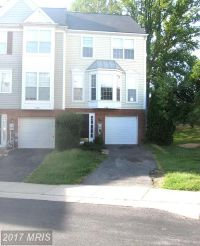 Home for sale: 648 Howard's. Loop, Annapolis, MD 21401