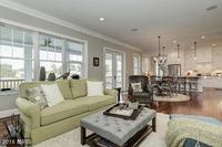 Home for sale: 17001 Clagett Landing Rd., Upper Marlboro, MD 20774