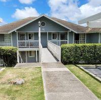 Home for sale: Lalahi, Kapolei, HI 96707