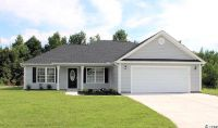 Home for sale: 314 Greenhaven Dr., Longs, SC 29568