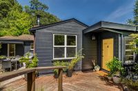 Home for sale: 11 Cresta Blanca, Orinda, CA 94563