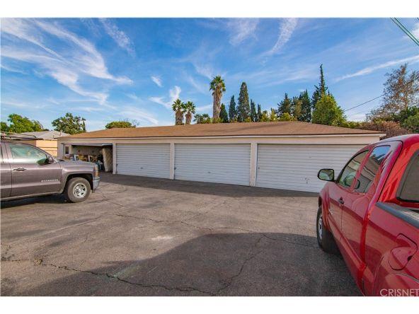 14022 Burbank Blvd., Sherman Oaks, CA 91401 Photo 8