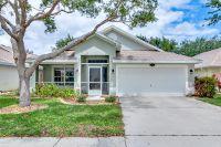 Home for sale: 4830 Decatur Cir., Melbourne, FL 32934