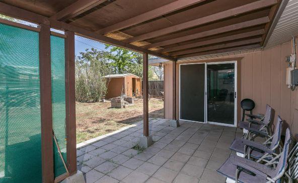 2525 S. Kadomoto Dr., Cornville, AZ 86325 Photo 29