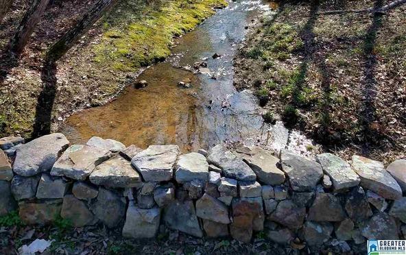 205 Bridge Dr., Birmingham, AL 35242 Photo 6