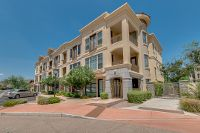 Home for sale: 7297 N. Scottsdale Rd., Scottsdale, AZ 85253