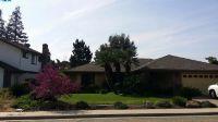Home for sale: 1511 Nancy Cir., Porterville, CA 93257