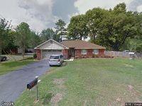 Home for sale: Bobwhite, Mobile, AL 36695