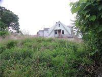 Home for sale: 1320 Madison Avenue, Bridgeport, CT 06606