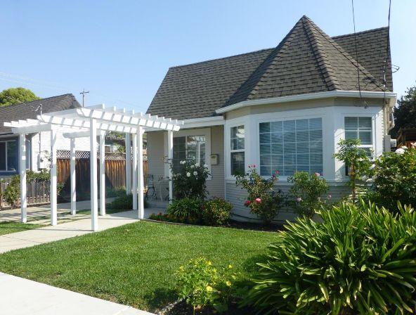1086 Delno St., San Jose, CA 95126 Photo 1