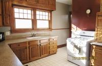 Home for sale: 315 South Niagara, Maquoketa, IA 52060