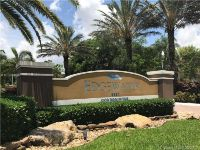 Home for sale: 8871 Wiles Rd. # 205, Coral Springs, FL 33067