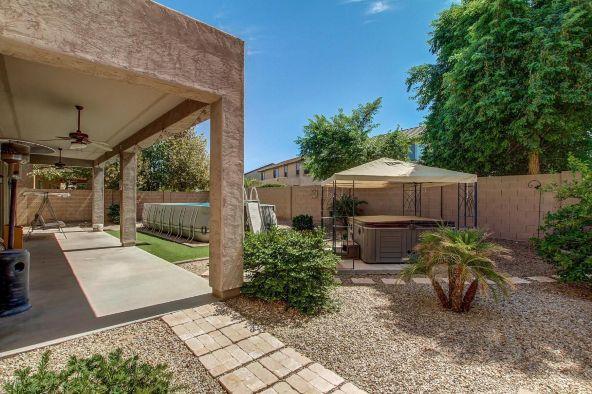 11121 E. Ravenna Avenue, Mesa, AZ 85212 Photo 40