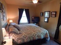 Home for sale: 622 Carefree Dr., Cincinnati, OH 45244