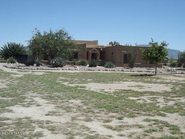 4348 N. Eagle View, Willcox, AZ 85643 Photo 1