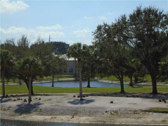4460 Fairways Blvd., Bradenton, FL 34209 Photo 16