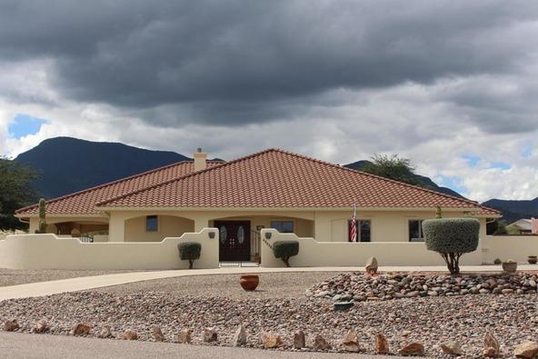 2230 E. Suma Dr., Sierra Vista, AZ 85650 Photo 48